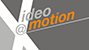 video@motion - Dein Videoschnittservice online